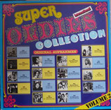 Super Oldies Collection International Vol.2