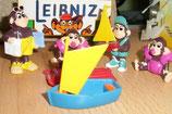 Leibnitz- Zoo- Tiere 1994