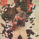 Dean Reed – My Song For You