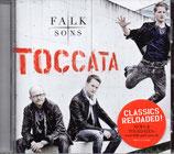 Falk & Sons