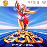 Seoul 88 The Winners – Go For Gold