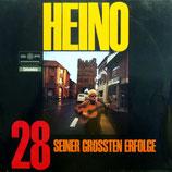 Heino – 28 Seiner Größten Erfolge