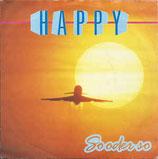 Happy – So Oder So / Und jetzt Du