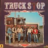 Truck Stop – Truck Stop