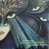 Günther Fischer – Traumvisionen (Soundtracks)