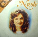 Nicole – Nicole