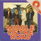 Middle Of The Road – Middle Of The Road
