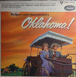 Rodgers And Hammerstein* – Oklahoma!
