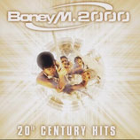 Boney M  2000