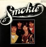 Smokie – Smokie