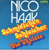 Nico Haak