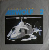 Kalle Trapp & Rolf Köhler – Theme From Airwolf 2 / Real Groove