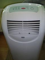 Mobile Klimaanlage Remko