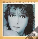 Hanne Haller