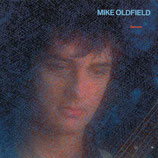 Mike Oldfield ‎– Discovery