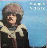Warren Schatz – Warren Schatz