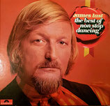 James Last ‎– The Best Of Non Stop Dancing