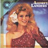 Audrey Landers – Audrey Landers