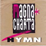 Magna Charta – Hymn