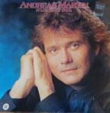 Andreas Martin – Nur Bei Dir