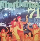 Rhythmus 71