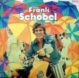 Frank Schöbel – Frank Schöbel