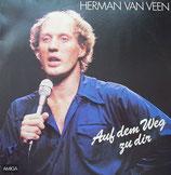 Herman van Veen – Auf Dem Weg Zu Dir