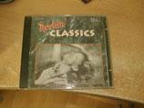 Rockin' Classics Vol.1
