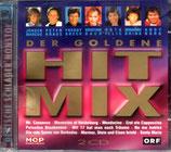 Der Goldene Hit Mix