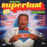 James Last – Superlast