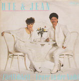 Ute & Jean