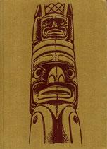Indianer ohne Tomahawks
