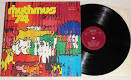 rhythmus'74