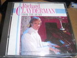 Richard Claydermann