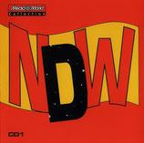 NDW- Mediamarkt Collection