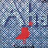 Oktoberklub – Aha