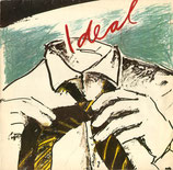 Ideal (3) – Ideal