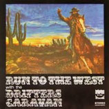 Run To The West