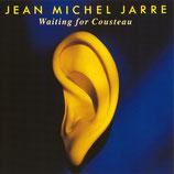 Jean Michel Jarre – Waiting For Cousteau