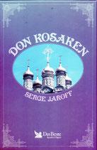 Don Kosaken