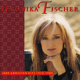 Veronika Fischer – Ihre Größten Hits 1972-1980