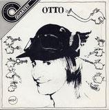 Otto* – Otto