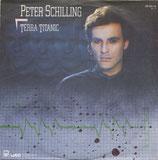 Peter Schilling – Terra Titanic