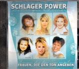 Schlager Power