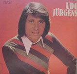 Udo Jürgens – Udo Jürgens