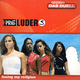 Preluders ‎– Losing My Religion