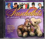 Kuschelhits