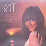 Kati* – Kati