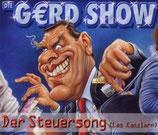 Die Gerd Schow