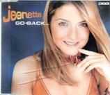 Jeanette Go Back